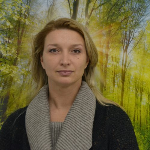 Emina | Tandartsenpraktijk Henneland